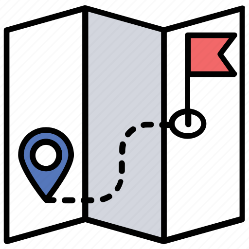geolocation, location map, map navigation, mapping, navigation pointer icon