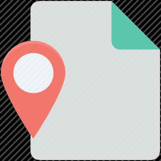 gps, location, location pin, map, navigation icon
