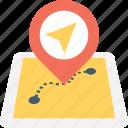 gps, gps pin, location, map pin, pin