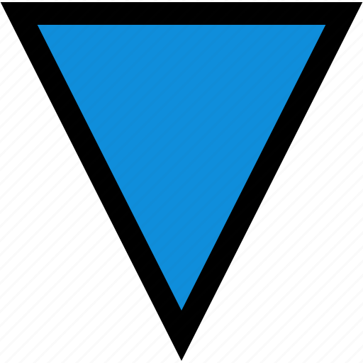 arrow, point, pointing icon