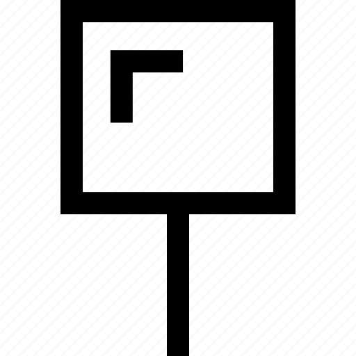 data, locate, online, pin icon