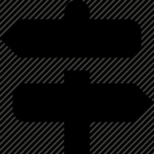 alt, signs icon