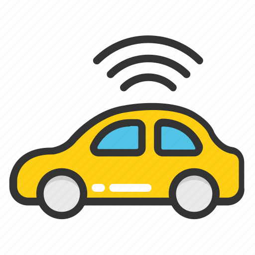 car tracking, gps car tracker, gps tracking, vehicle tracking, vehicle tracking system icon