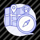 compass, destination, direction, gps, location, map, navigation, pin, place, position, shop