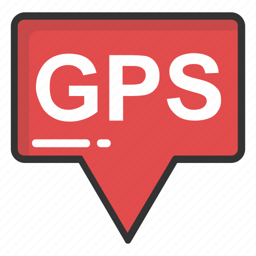 global positioning, global positioning system, gps, gps map marker, map marker icon