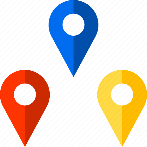 Image result for points location
