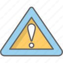 alert, location, map, navigation icon