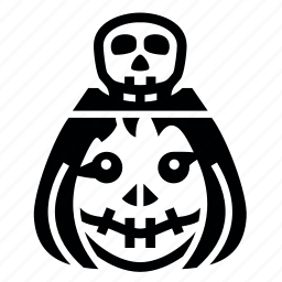 gras15, mardi, лицо, маска, праздник icon