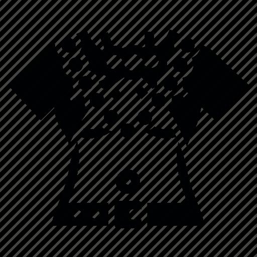 gras16, mardi, одежда, платье icon