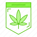 cannabis, law, legal, marijuana, permit