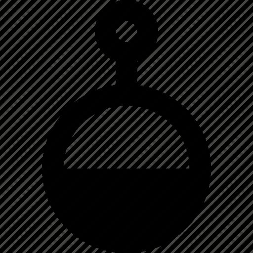 mooring icon