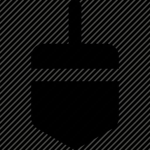 alt, mooring icon