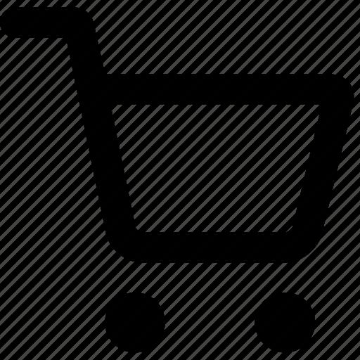 add to cart, buy, cart, shop cart, shopping cart icon