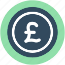 british currency, british pound, currency, pound, wealth icon