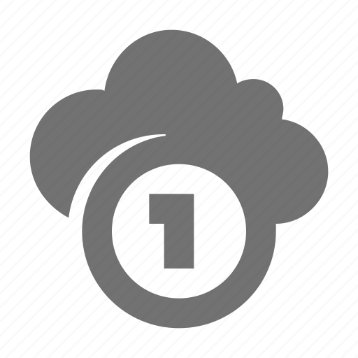 atmosphere, climate, cloud coin, nature, sky cloud icon