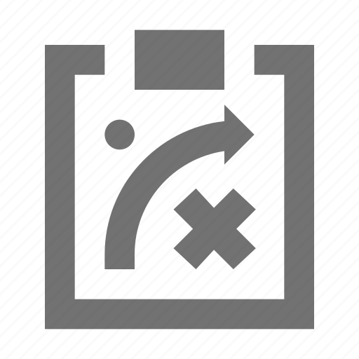 business, economics, economics doodle, economics symbols, economy icon