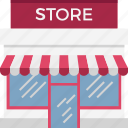 shop, shopping store, marketplace, retail shop, store, vender, market
