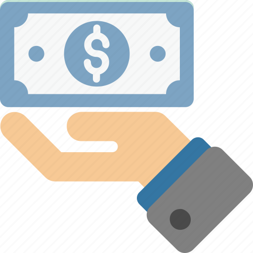 Earnings, finance, income, investment, money, payment, profit icon - Download on Iconfinder
