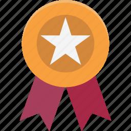 badge, position badge, premium badge, promotion, quality icon