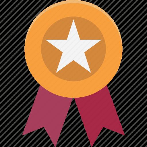 Badge, position badge, premium badge, quality, promotion icon