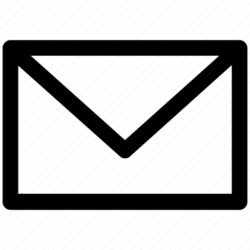 .svg, e-mail, letter, mail, message, sms, text icon
