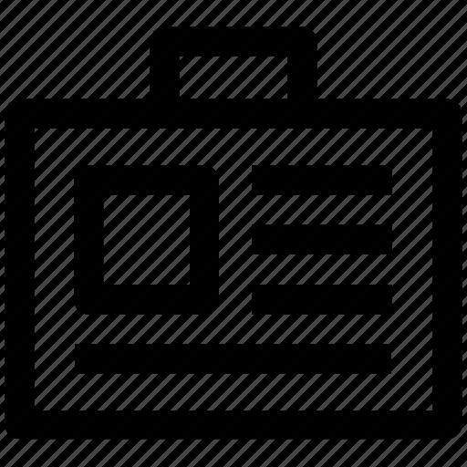 .svg, board, document, file, newspaper, paper icon
