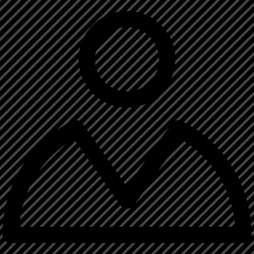.svg, employee, man, person, profile, user icon