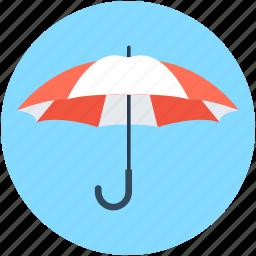 canopy, insurance, parasol, sunshade, umbrella icon