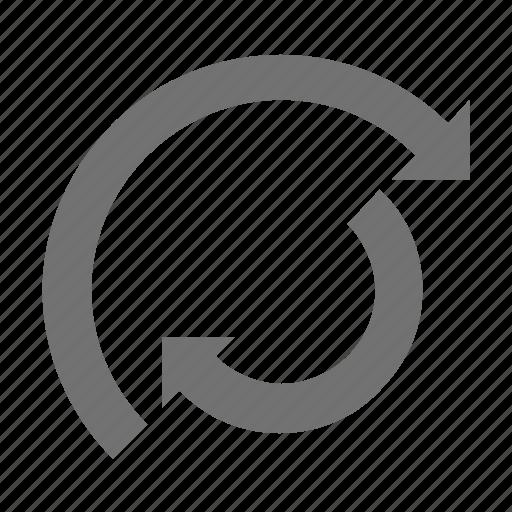 arrow curve, arrow directions, arrow indication, arrow sign, arrow symbol icon