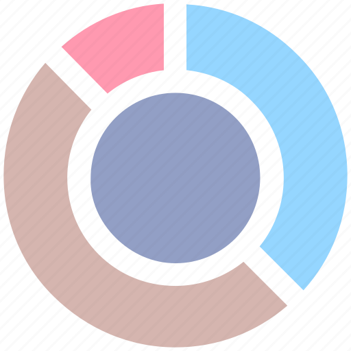 Chart, graph, pie, pie chart icon - Download on Iconfinder