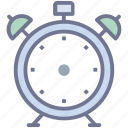 campaign timing, strategic marketing, target marketing, timing of advertising, timing of marketing icon