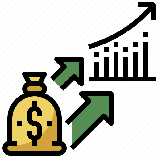 budget, business, calculator, calculators, cost, finance, finances, money icon