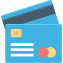 card, cash, credit card, creditcard, currency, finance, payment icon
