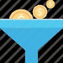 business, cash, currencyexchange, exchange, money exchange, moneygiftcard, trade icon