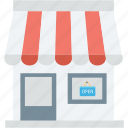bag, basket, commerce, money, sale, shopping, store icon