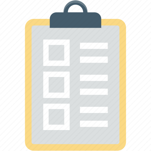 data, documents, file, files, sheet, storage, text icon
