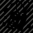 label, market economy, price, pricing, tag icon