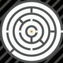 business, labyrinth, challenge, solution, complex, maze, puzzle