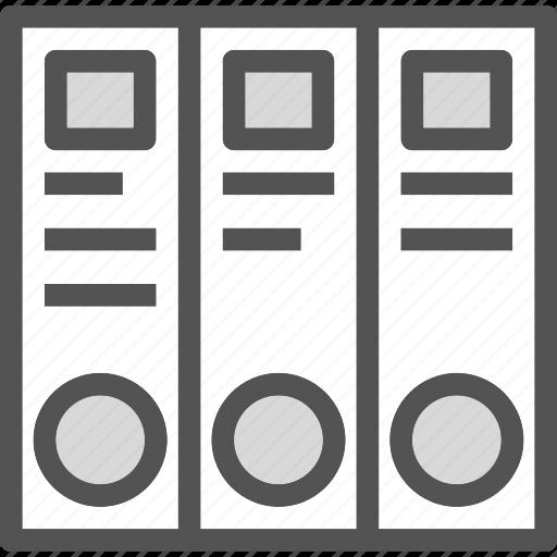 deposit, documents, flyers, stock icon