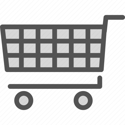buy, cart, purchase, shoping icon