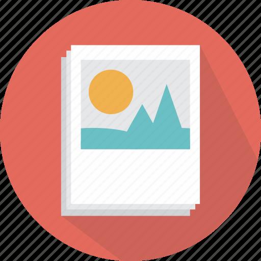 image, interface, photographer, photography icon