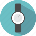 multimedia, smartwatch, technology, watch, wristwatch icon