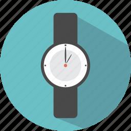 multimedia, smartwatch, technology, watch, wristwatch icon