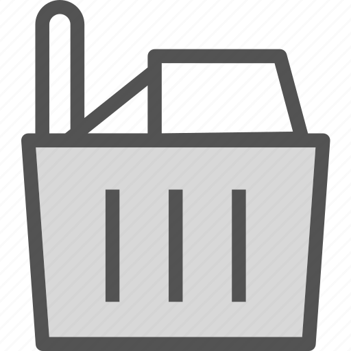 buy, full, purchase, shopingcart icon