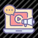 digital, advertising, marketing, promotion, seo, internet