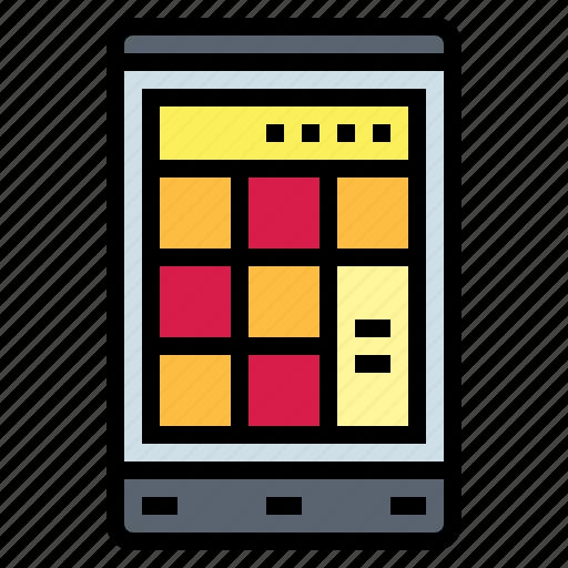 calculate, calculator, maths icon