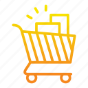 goods, marketing icon, shop, shopping, store icon