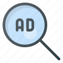 ad, ads, advertising, for, marketing, search