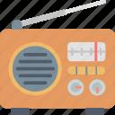 advertising, radio, audio, broadcasting, marketing, music, station