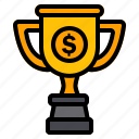 trophy, award, winner, prize, champion, reward, achievement
